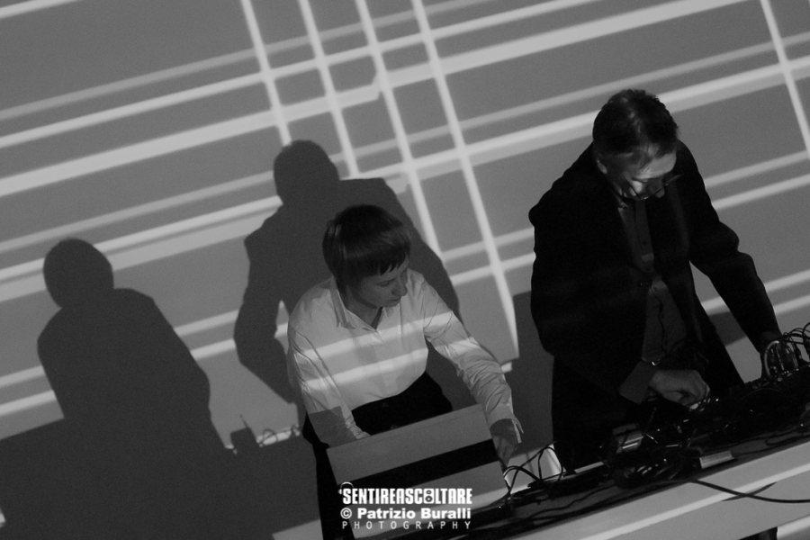14_schnitt_prato_centro arte contemporanea pecci_2017