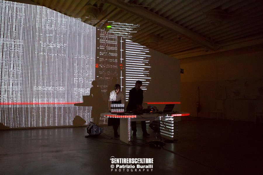 17_schnitt_prato_centro arte contemporanea pecci_2017