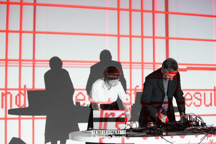 18_schnitt_prato_centro arte contemporanea pecci_2017
