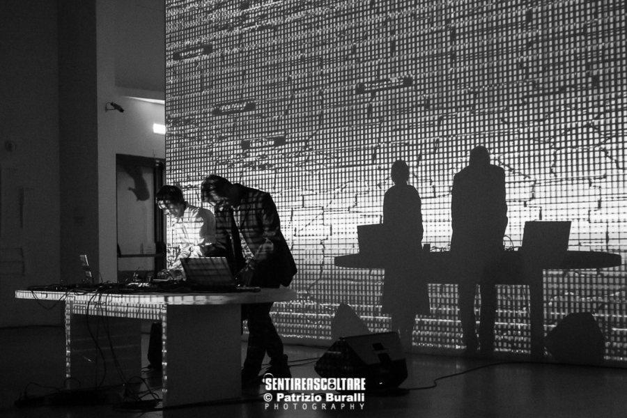 20_schnitt_prato_centro arte contemporanea pecci_2017