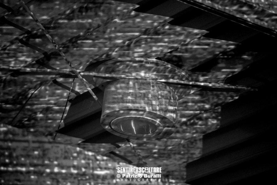 21_schnitt_prato_centro arte contemporanea pecci_2017