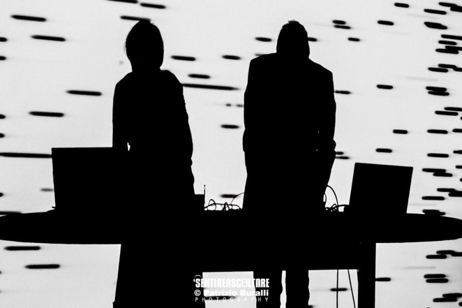 22_schnitt_prato_centro arte contemporanea pecci_2017
