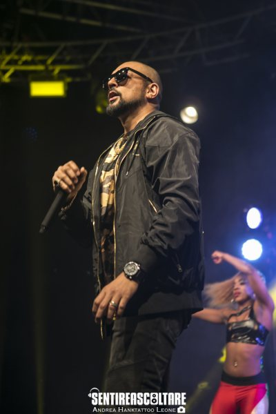 SEAN PAUL - Fabrique 2017 - 1DX_4214