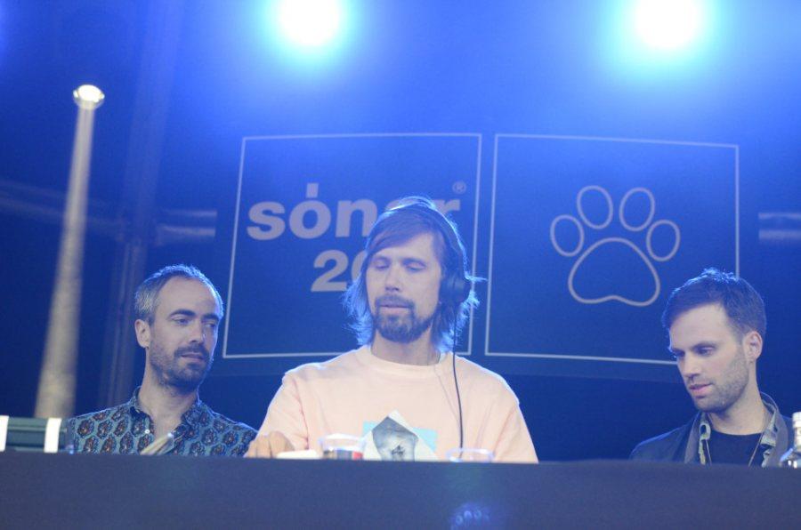 Sonar2016-Day3-Day-EdBangerHouseParty-_DSC2948