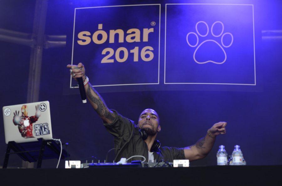Sonar2016-Day3-Day-TroyBoi_-DSC2512