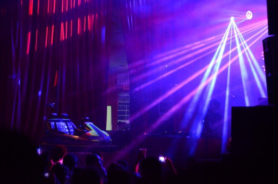 Sonar2016-Day3-Night-LaurentGarnierSonarCar-_DSC3315
