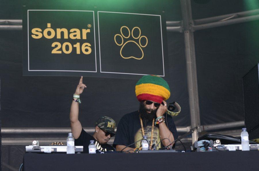 Sonar2016-Day2-Day-CongoNatty-_DSC0075