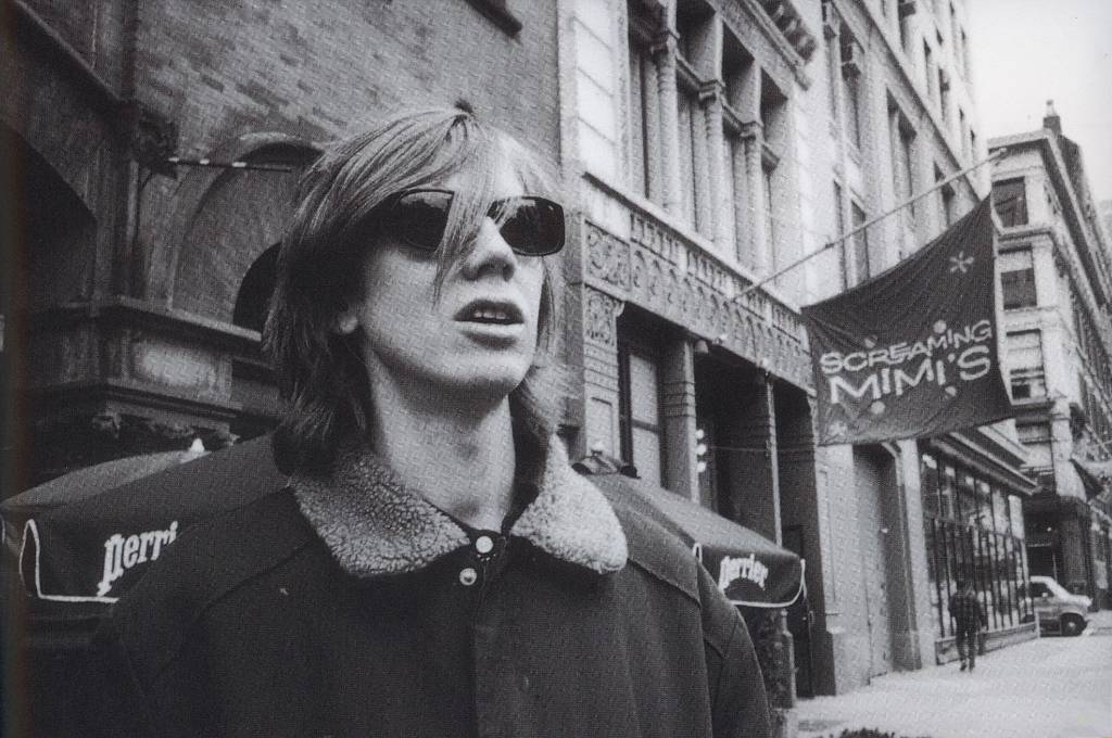 sentireascoltare_thurston-moore-sonic-youth