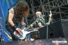sonisphere_iron_maiden_rock_in_roma_2016_roma