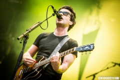 suede_e_stereophonics_rock_in_roma_2016_roma