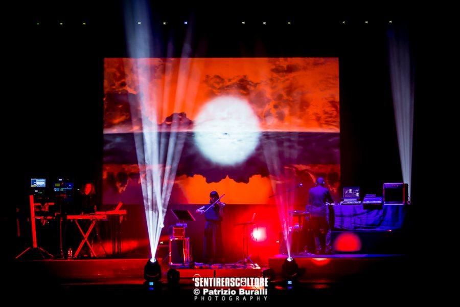 08_tangerine dream_teatro verdi_pisa_2018-1