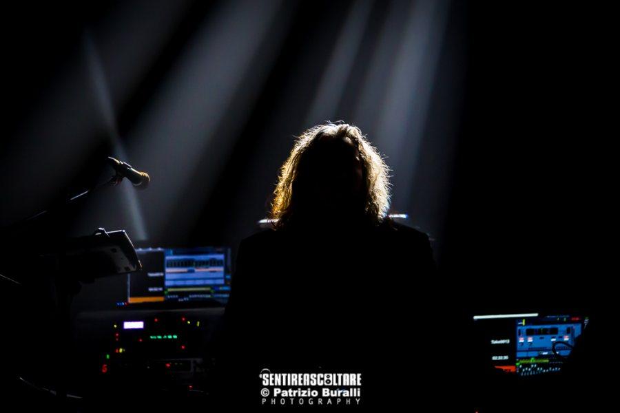 14_tangerine dream_teatro verdi_pisa_2018-1