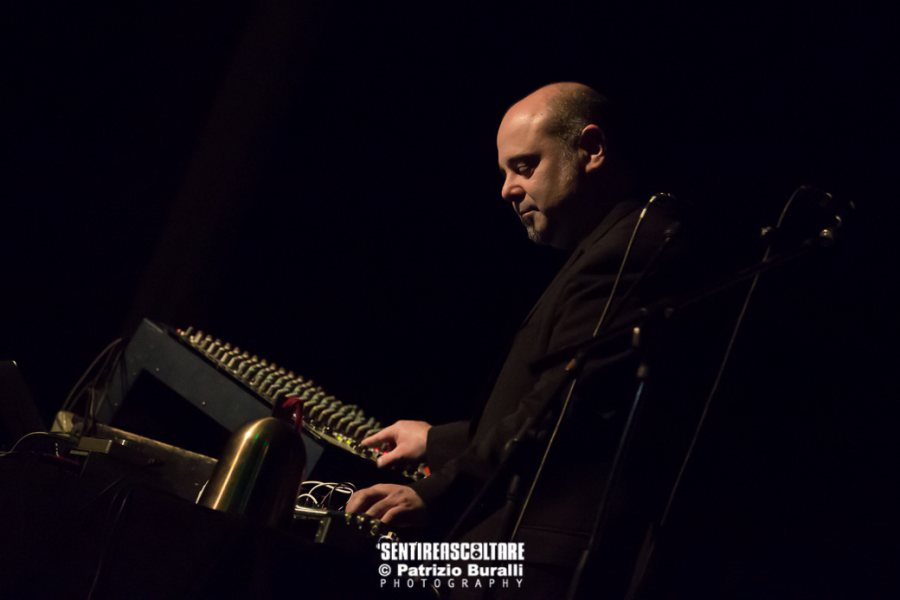 02_teho teardo_music for wilder mann_firenze_2019-1