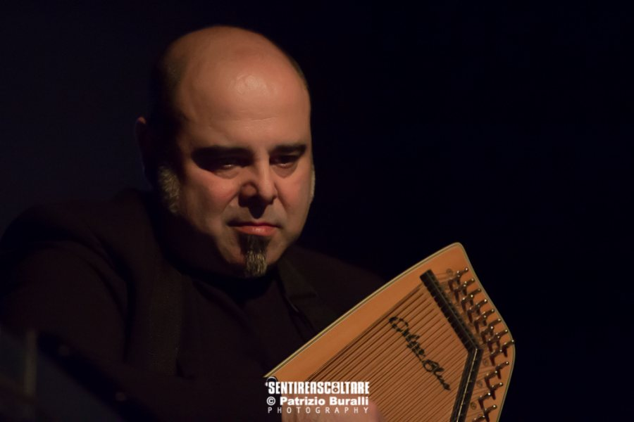 10_teho teardo_music for wilder mann_firenze_2019-1