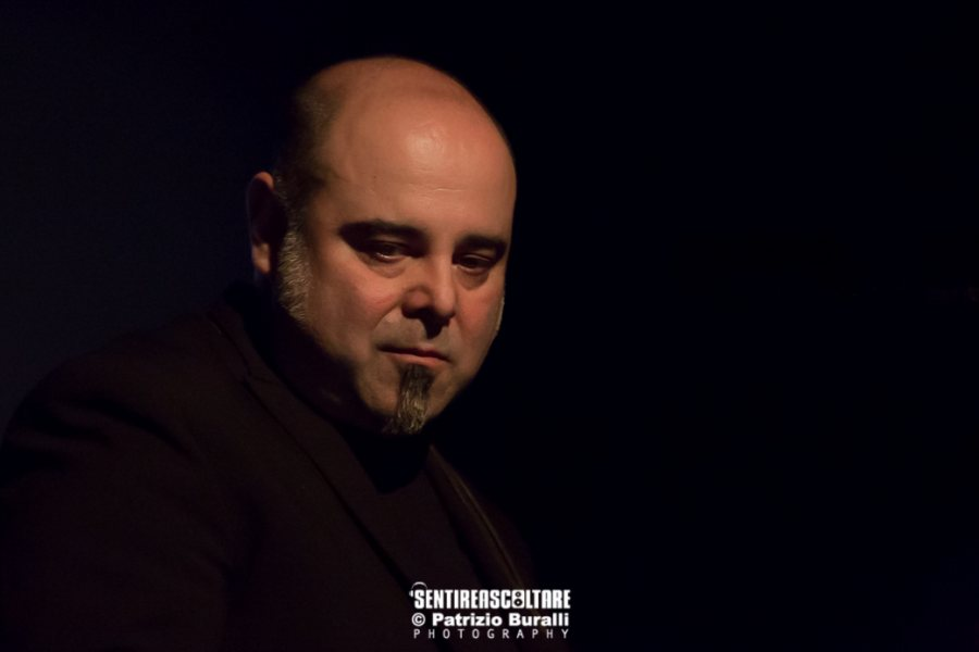 14_teho teardo_music for wilder mann_firenze_2019-1