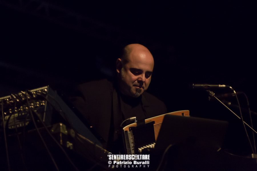 20_teho teardo_music for wilder mann_firenze_2019-1