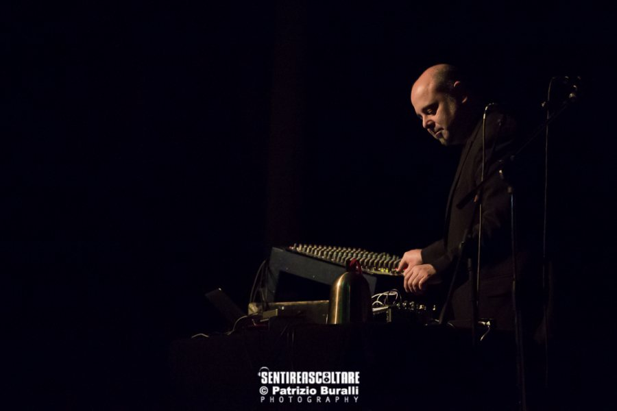 22_teho teardo_music for wilder mann_firenze_2019-1
