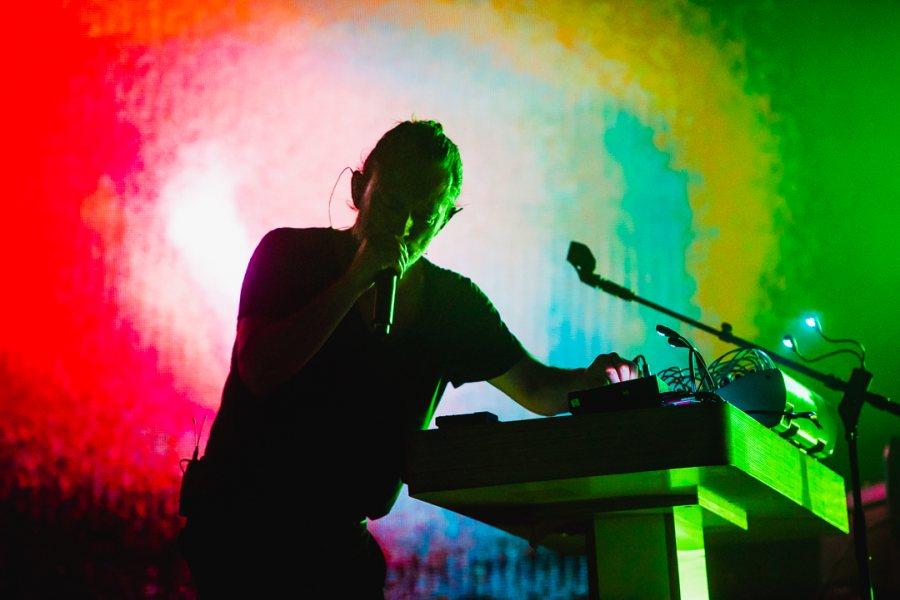 Thom-Yorke-ferrara-2019-francesca-sara-cauli_012