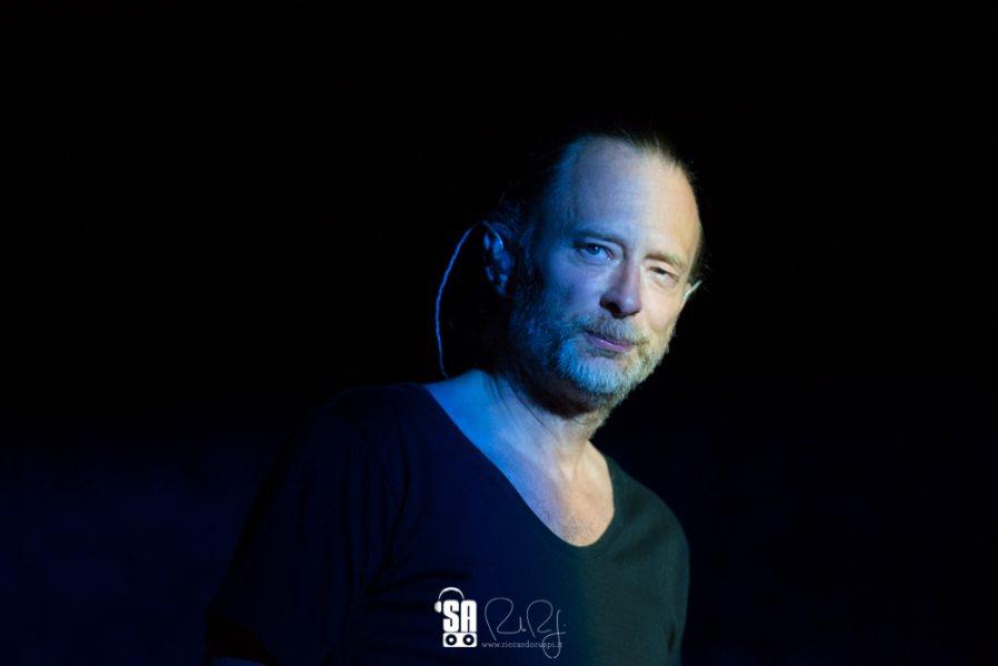 Thom_Yorke_Umbria_Jazz_Arena_Santa_Giuliana_Perugia_20_07_2019-1