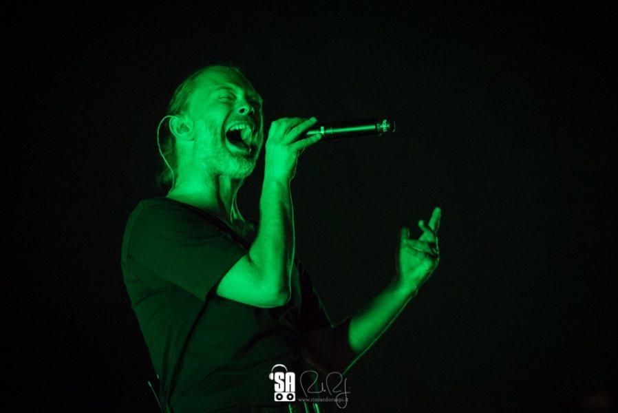 Thom_Yorke_Umbria_Jazz_Arena_Santa_Giuliana_Perugia_20_07_2019-10