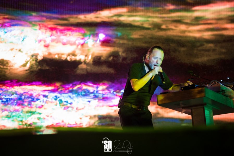 Thom_Yorke_Umbria_Jazz_Arena_Santa_Giuliana_Perugia_20_07_2019-11