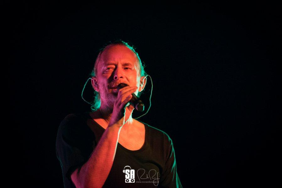 Thom_Yorke_Umbria_Jazz_Arena_Santa_Giuliana_Perugia_20_07_2019-12