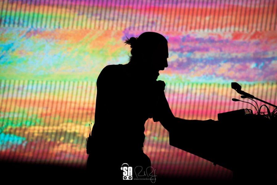 Thom_Yorke_Umbria_Jazz_Arena_Santa_Giuliana_Perugia_20_07_2019-13