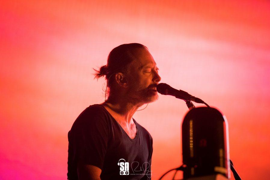 Thom_Yorke_Umbria_Jazz_Arena_Santa_Giuliana_Perugia_20_07_2019-2