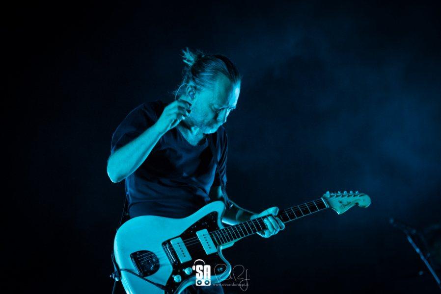 Thom_Yorke_Umbria_Jazz_Arena_Santa_Giuliana_Perugia_20_07_2019-4