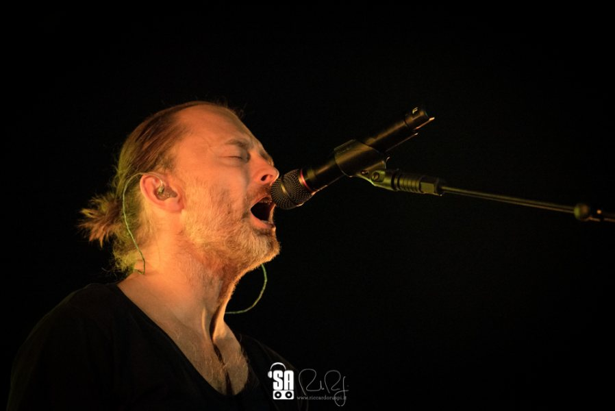 Thom_Yorke_Umbria_Jazz_Arena_Santa_Giuliana_Perugia_20_07_2019-6