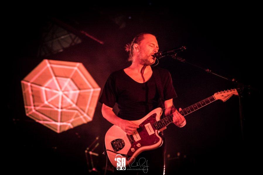 Thom_Yorke_Umbria_Jazz_Arena_Santa_Giuliana_Perugia_20_07_2019-8