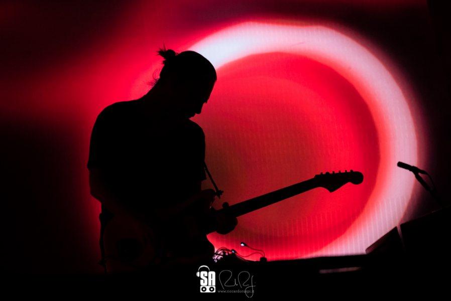 Thom_Yorke_Umbria_Jazz_Arena_Santa_Giuliana_Perugia_20_07_2019-9