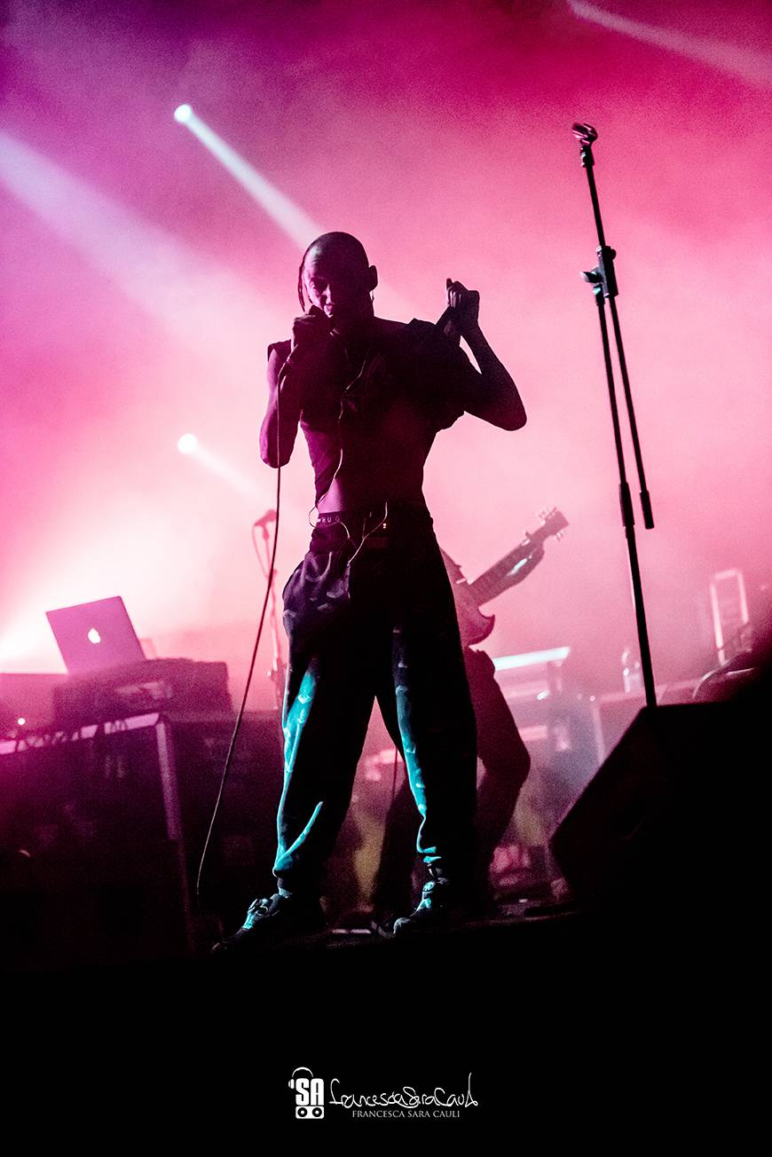 Tricky live at Estragon Club - francesca sara cauli 2015_013