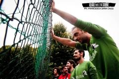 Tutto Molto Bello 2012 - Torneo di calcetto per etichette indipendenti