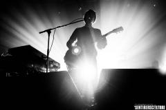Verdena - Atlantico Live, Roma 2015