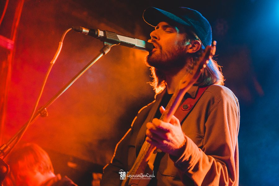 wild nothing locomotiv - francesca sara cauli 2019-3
