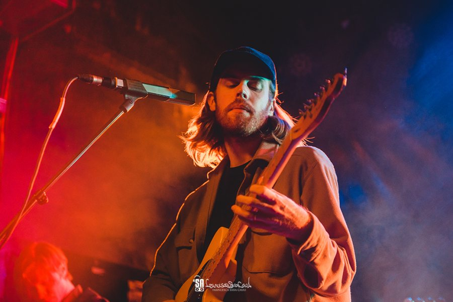 wild nothing locomotiv - francesca sara cauli 2019-4