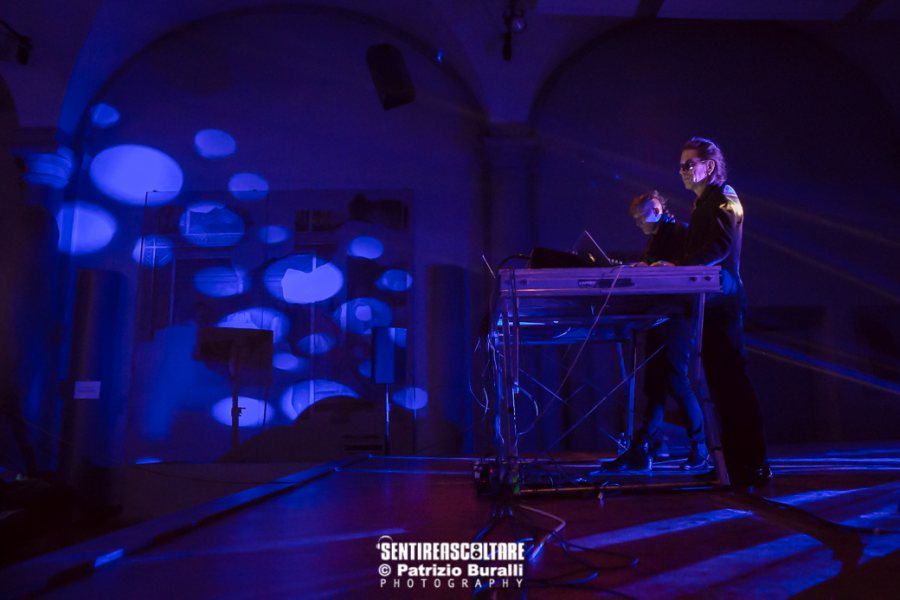 02_william basinski_lawrence english_sala vanni_firenze_2019-1