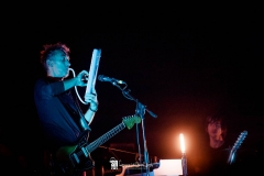 Yann Tiersen @ Estragon Club 2014