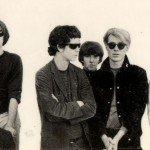 """Velvet Underground. A ottobre la ristampa deluxe di """"Loaded"""""""