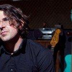 Passato, presente e futuro di un indie rocker