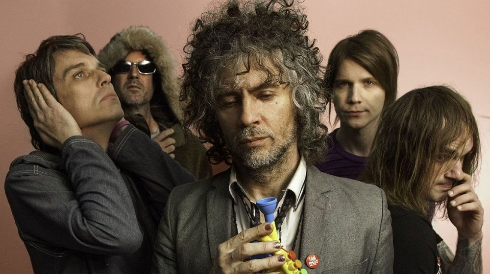 sentireascoltare_flaming lips 1