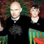 "The Smashing Pumpkins. Ascolta ""One and All"" secondo estratto da ""Monuments to an Elegy"""