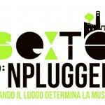 SEXTO'NPLUGGED 2011