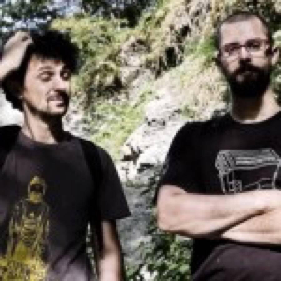 Uochi Toki, Carpi, La Rottura del Silenzio 2019