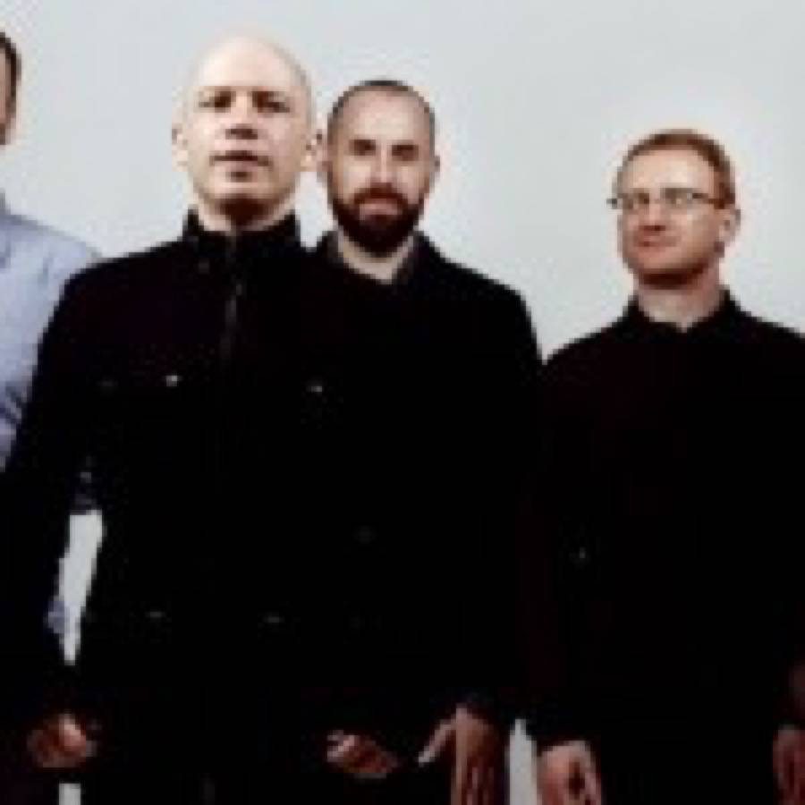 """Mogwai: l'EP """"Music Industry 3. Fitness Industry 1."""" in ascolto integrale"""