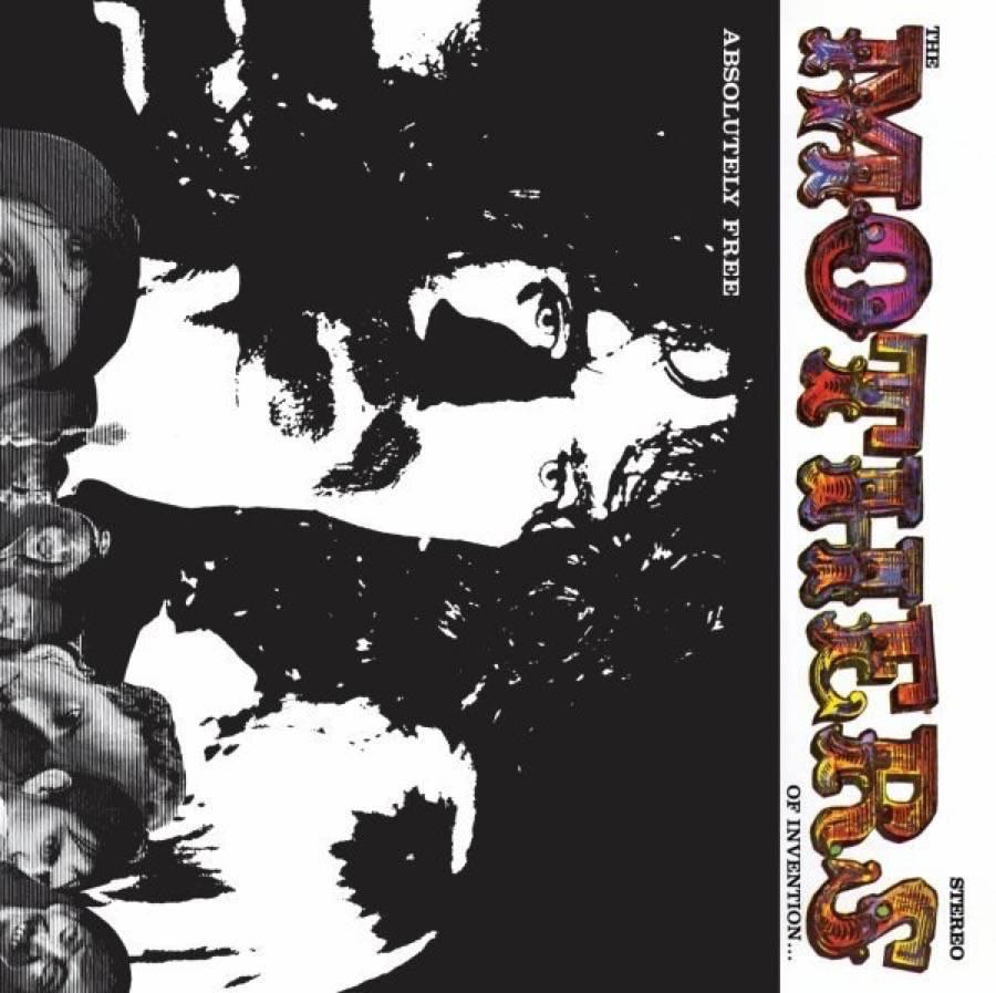 Zappa_Absolutely_SA