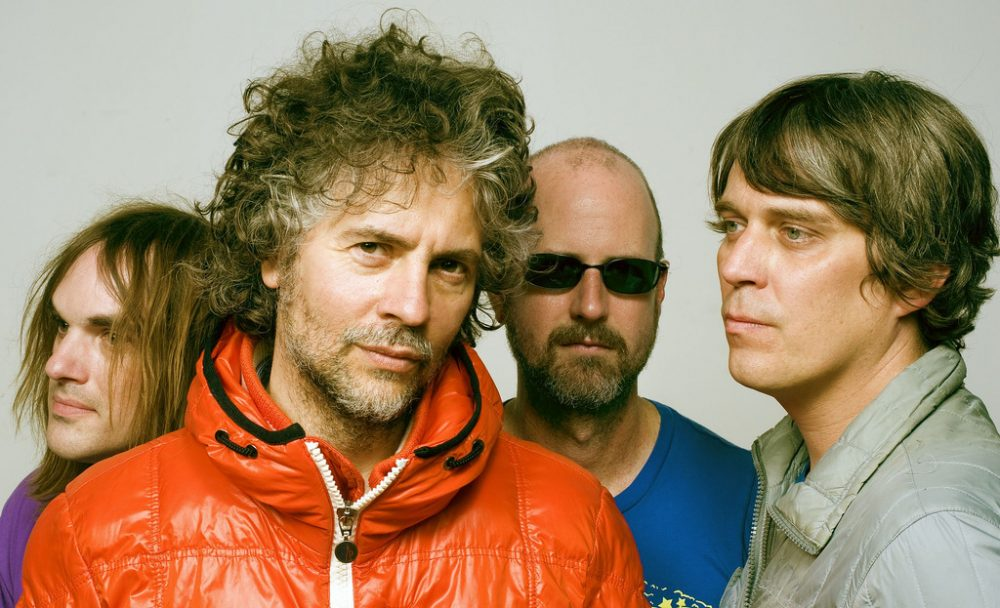 00s-flaming-lips