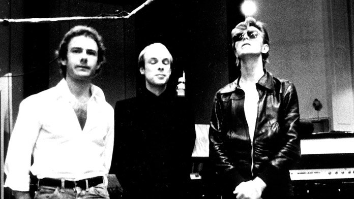 david_bowie_brian_eno_tony_viscanti_