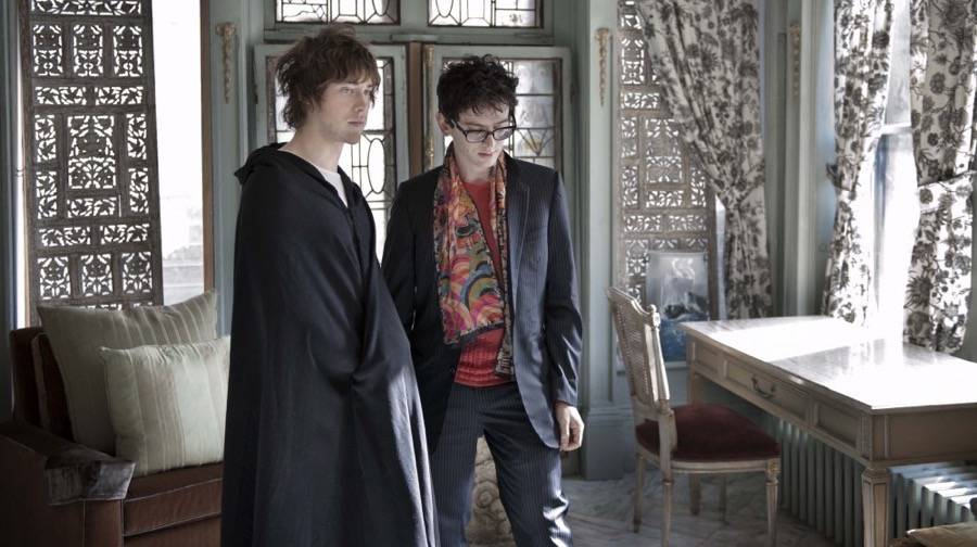 MGMT. Your Life is a Lie è il nuovo singolo (con video)
